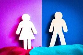 लैंगिक असमानता