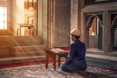 धर्म में आधुनिक प्रवृत्तियां