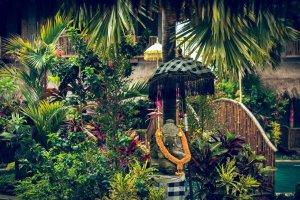 भारतीय समाज में धर्म की भूमिका