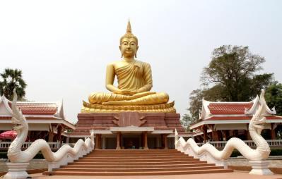बौद्ध दर्शन, बौद्ध दर्शन के मूल सिद्धांत
