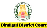 Dindigul District Court