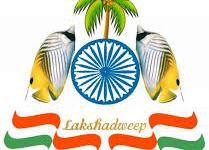 Union Territory of Lakshadweep