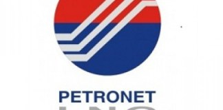 Petro LNG Limited Recruitment 2018