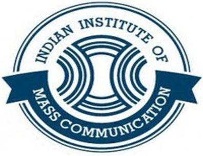 The Indian Institute of Mass Communication (IIMC)
