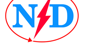 Northern Power Distribution Company of Telangana Limited