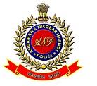 Andaman & Nicobar Police