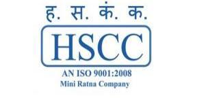 HSCC Ltd
