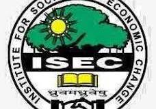 ISEC Recruitment 2018-2019