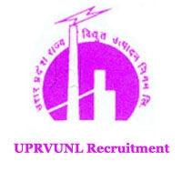 uttar-pradesh-rajya-vidyut-utpadan-nigam-limited-lucknow-gpo-lucknow-government-organisations-hfdtrb