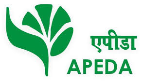 Agricultural & Processed Food Products Export Development Authority (APEDA)