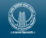 Indian Institute of Technology Jodhpur