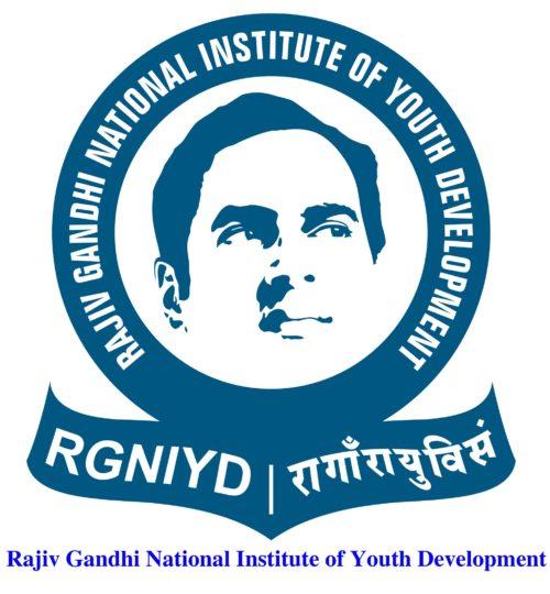 Rajiv-Gandhi-National-Institute-of-Youth-Development