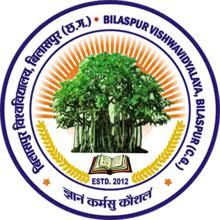 Bilaspur University Recruitment