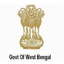 west bengal govt