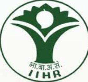 Indian Institute of Horticulture (IIHR)