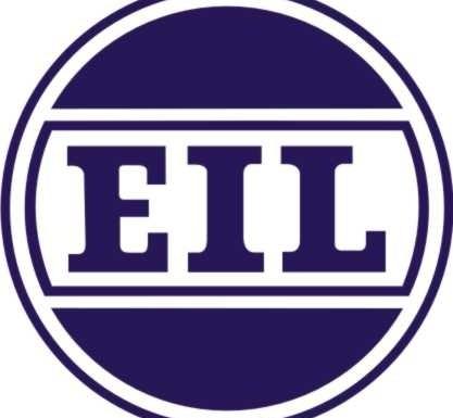 Engineers India Limited