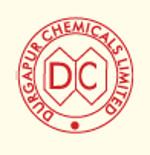 Durgapur Chemicals Ltd (DCL)