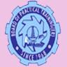 Board of Practical Training (Eastern Region)