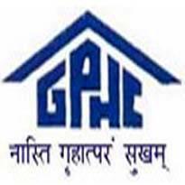 Gujarat State Police Housing Corporation