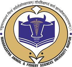 Maharashtra Animal And Fishery Science University