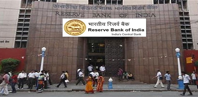 RBI Recruitment for 30 Manager, Assistant Manager, Legal Officer and Assistant Librarian Post