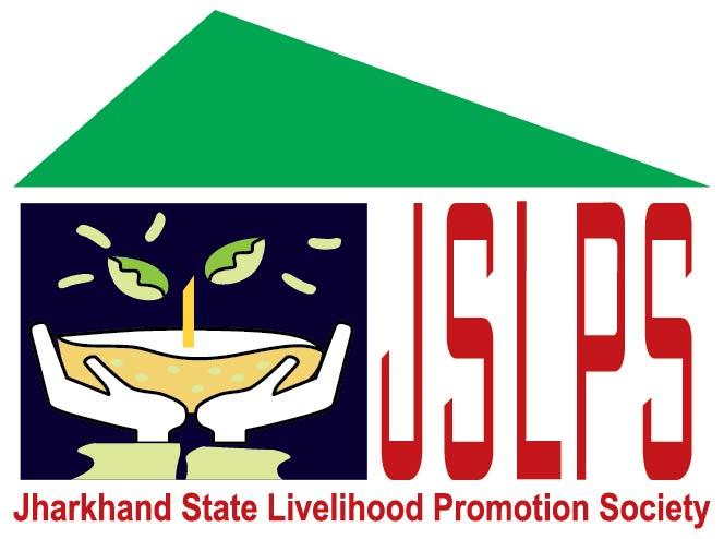 Jharkhand State Livelihood Promotion Society