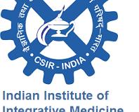 Indian Institute of Integrative Medicine