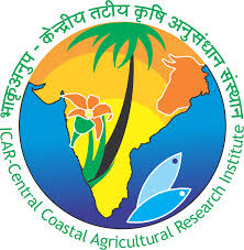 Central Coastal Agricultural Research Institute