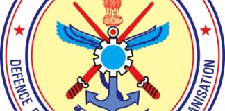 Defence Research and Development Organisation