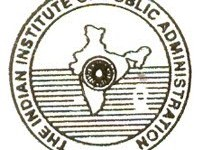 Indian Institute of Public Adminsitration (IIPA) Recruitment 2018