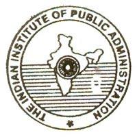 Indian Institute of Public Adminsitration (IIPA) Recruitment 2018