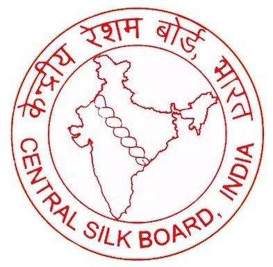 Central Silk Board