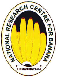 National Research Centre for Banana