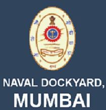 naval dock