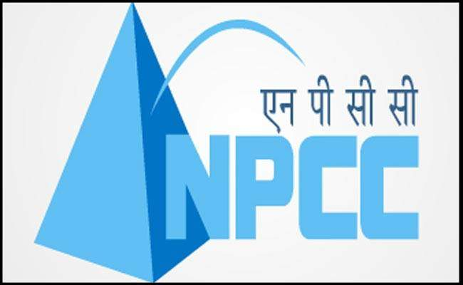 National Projects Construction Corporation Limited