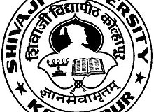 Shivaji University Recruitment 2019-2020