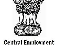 Central Employment Exchange