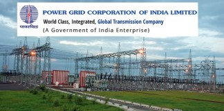 PGCIL POWERGRID Recruitment 2019 for 50 Executive Trainee Posts through GATE 2019| Online Application