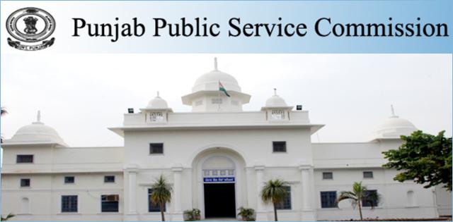 Punjab PSC Recruitment 2019 for 34 Senior Assistant Posts