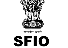 Serious Fraud Investigation Office (SFIO) Recruitment 2019-2020