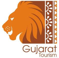 Tourism Corporation of Gujarat Limited (TCGL) Recruitment 2019-2020