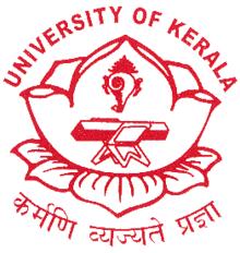 University_of_Kerala