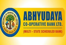 Abhyudaya Cooperative Bank 100 Clerk Posts Recruitment 2019