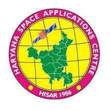 Haryana Space Applications Centre (HARSAC)