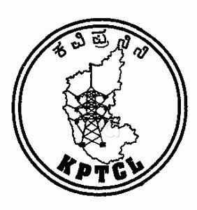 Karnataka Power Transmission Corporation Limited (KPTCL) Recruitment 2019