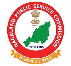 Nagaland Public Service Commission