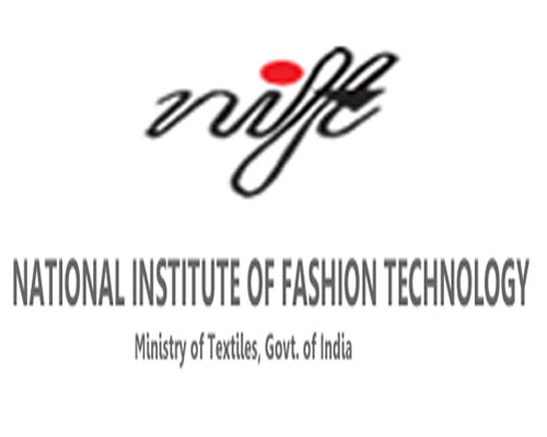 National Institute of Fashion Technology (NIFT) Recruitment 2019