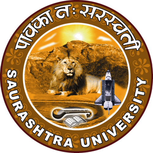 Saurashtra University Recruitment 2019-2020