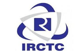 Indian Railway Catering & Tourism Corporation Limited (IRCTC) Recruitment 2019