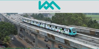 KMRL Recruitment 2019 for Deputy General Manager Posts